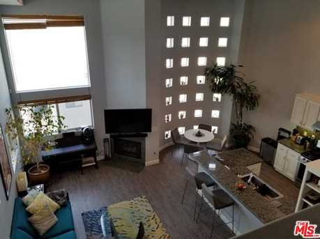 119 1/2 Eastwind St - Photo 4