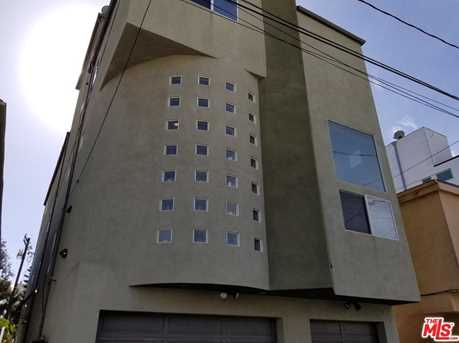 119 1/2 Eastwind St - Photo 2