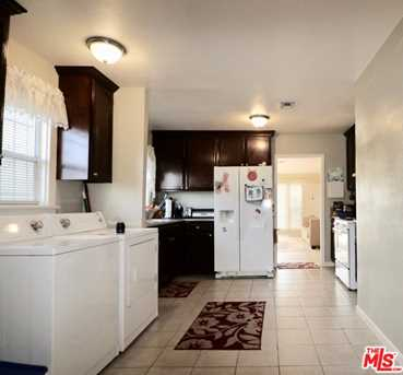 6714 6th Ave - Photo 8