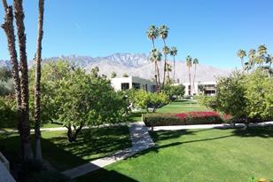 439 Desert Lakes Dr - Photo 1