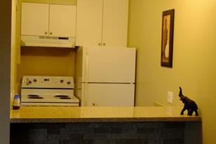 525 S Ardmore Ave #261 - Photo 1