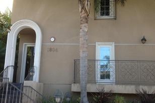 1804 S Barrington Ave #B - Photo 1
