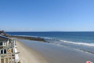 18850 Pacific Coast Hwy - Photo 1