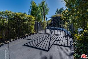 3901 Ventura Canyon Ave - Photo 1