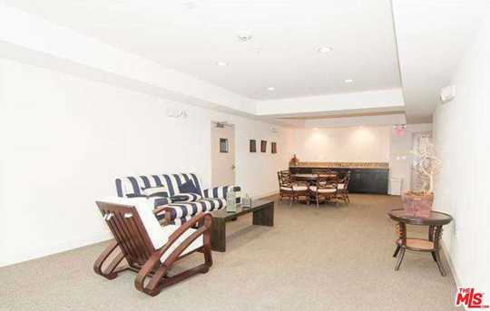 332 S Oxford Ave #401 - Photo 12