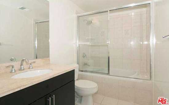 332 S Oxford Ave #401 - Photo 10