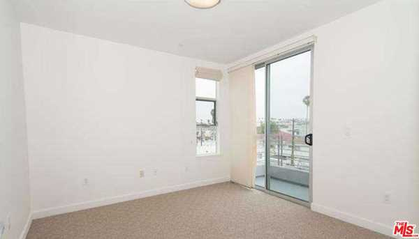 332 S Oxford Ave #401 - Photo 8