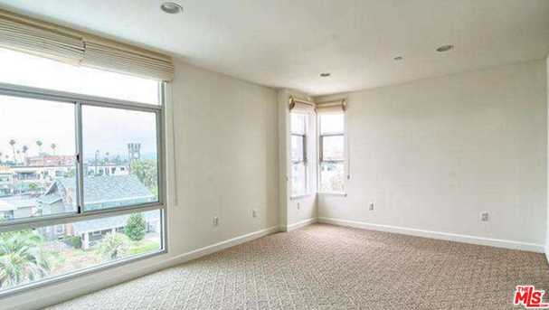 332 S Oxford Ave #401 - Photo 6