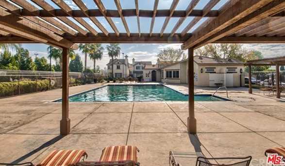 Homes For Sale Main St Corona Ca