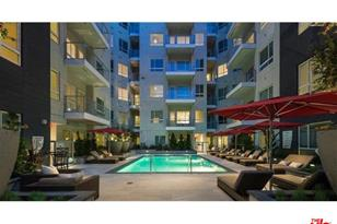 downtown l a los angeles ca homes apartments for rent