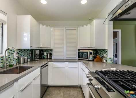 677 N Calle Rolph - Photo 16
