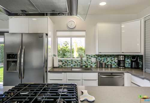 677 N Calle Rolph - Photo 18