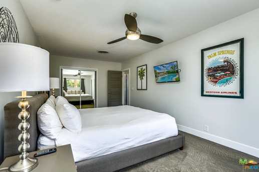 677 N Calle Rolph - Photo 22