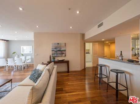 1872 Midvale Ave #205 - Photo 6