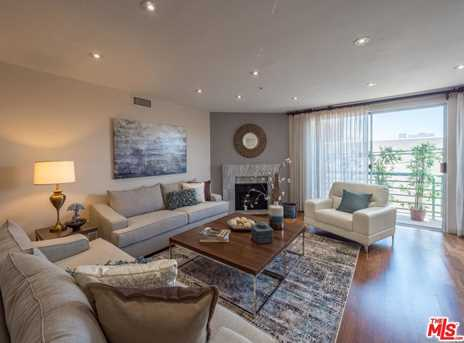 1872 Midvale Ave #205 - Photo 4