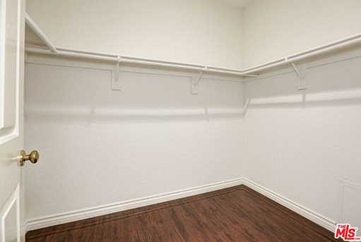 10650 Kinnard Ave #110 - Photo 16