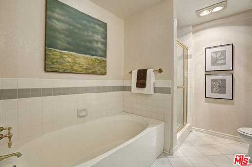 10650 Kinnard Ave #110 - Photo 18