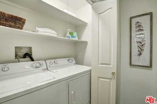 10650 Kinnard Ave #110 - Photo 12