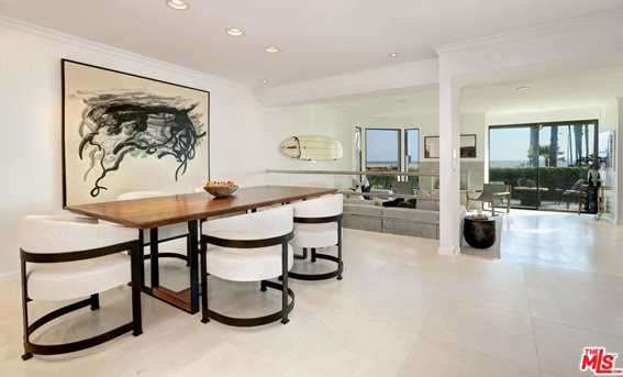 4 Sea Colony Dr - Photo 4