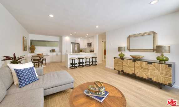 11910 Mayfield Ave #102 - Photo 10