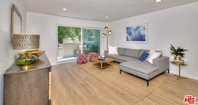 11910 Mayfield Ave #102 - Photo 8