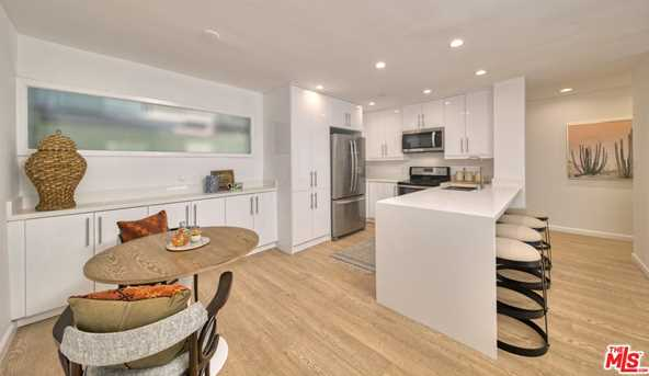 11910 Mayfield Ave #102 - Photo 4