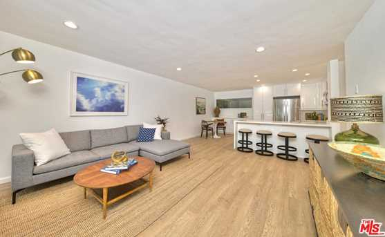 11910 Mayfield Ave #102 - Photo 2