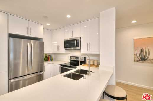 11910 Mayfield Ave #102 - Photo 6