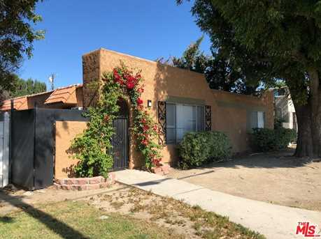 8403 Lindley Ave - Photo 1