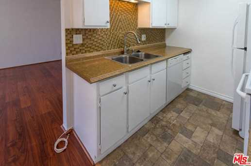 320 S Ardmore Ave #326 - Photo 34