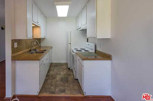 320 S Ardmore Ave #326 - Photo 32
