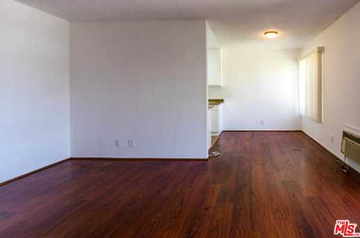 320 S Ardmore Ave #326 - Photo 30