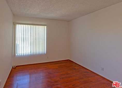 320 S Ardmore Ave #326 - Photo 36