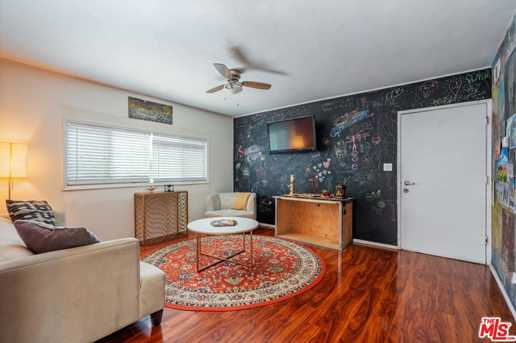 5401 Smiley Dr - Photo 4