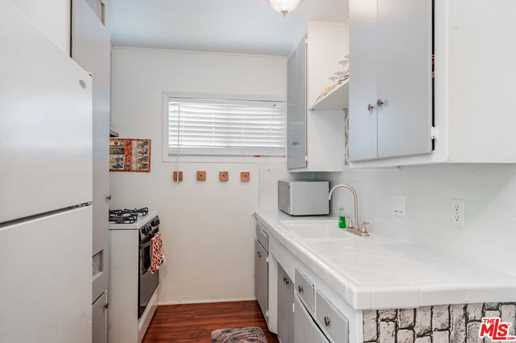 5401 Smiley Dr - Photo 6