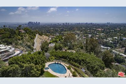 1375 Beverly Estates Dr - Photo 1