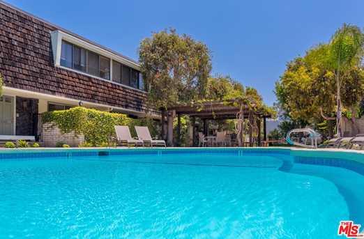 4782 La Villa Marina #B - Photo 28