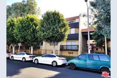 730 N Eucalyptus Ave #15 - Photo 1