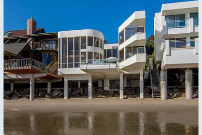 26860 Malibu Cove Colony Dr - Photo 1