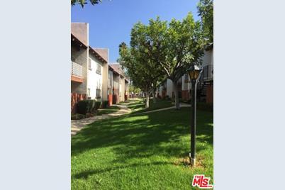 23617 Golden Springs Dr #27K - Photo 1