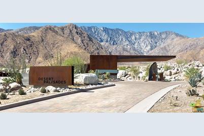 2158 City View Dr - Photo 1