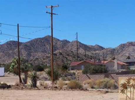 8848 Catalina Way - Photo 4