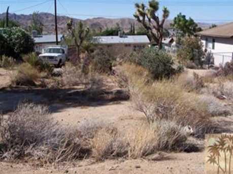 0 El Cajon Drive - Photo 1