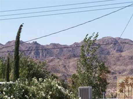 0 El Cajon Drive - Photo 2