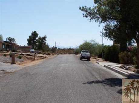0 El Cajon Drive - Photo 4