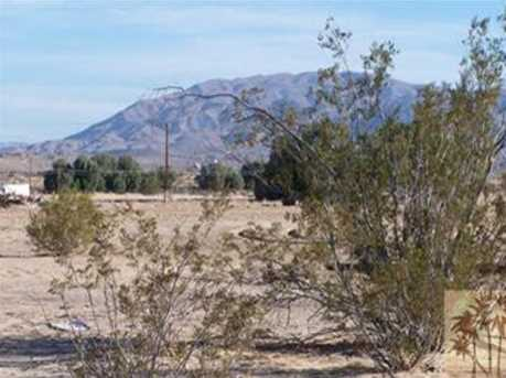 0 Desert Queen Rd - Photo 4