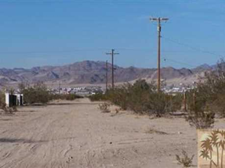0 Desert Queen Rd - Photo 2