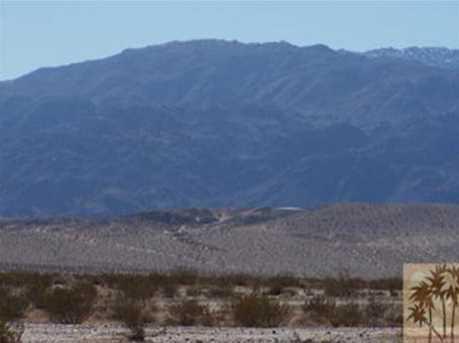 0 Valle Vista Rd - Photo 2