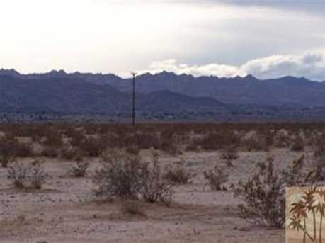 0 Valle Vista Road - Photo 2