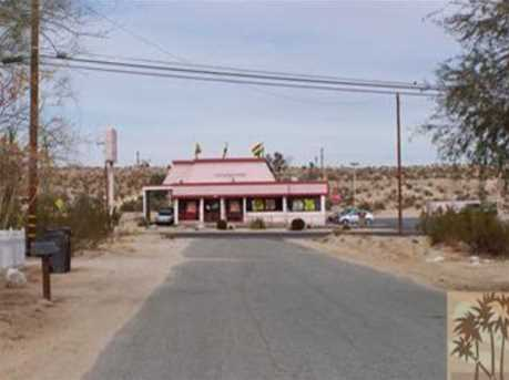 49 Palms Avenue Ave - Photo 2
